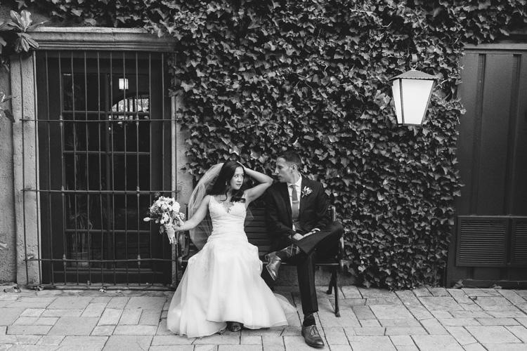 m_m_wedding-77