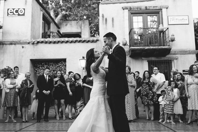 m_m_wedding-84