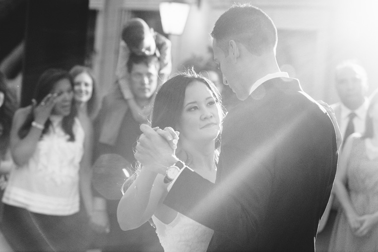 m_m_wedding-85