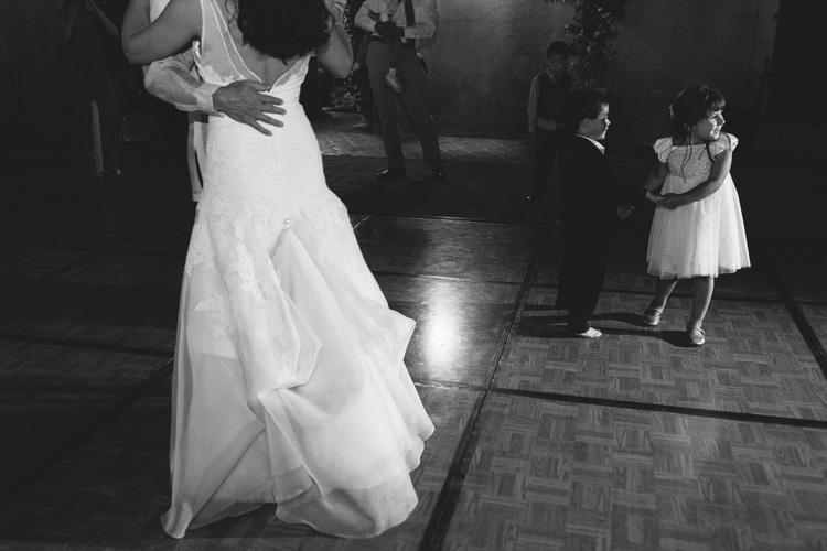 m_m_wedding-99