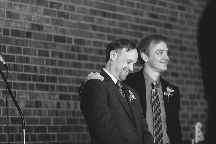 scott_john_wedding_faves-104