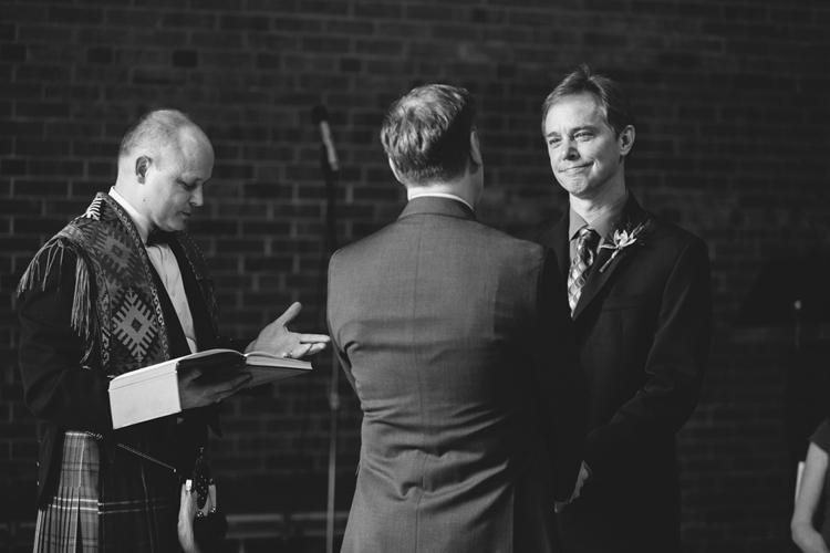 scott_john_wedding_faves-71