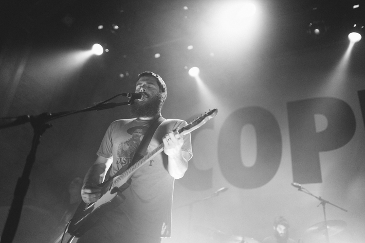 andy hull manchester orchestra seattle