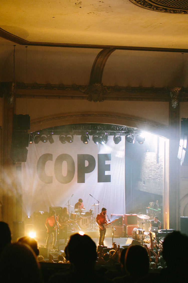 manchester orchestra seattle neptune