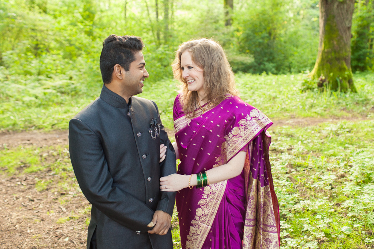indian wedding seattle, seattle indian wedding photographer, seattle engagement photographer, indian wedding, traditional indian wedding photography, indian wedding dress