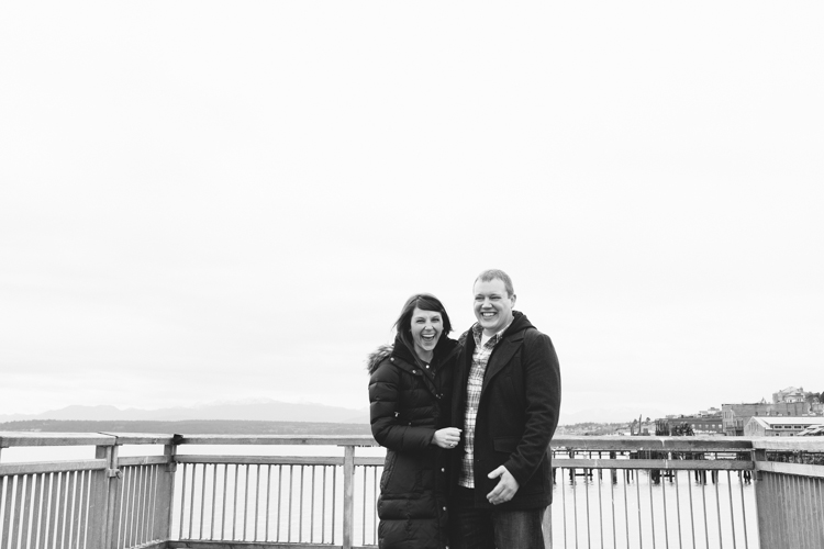 stephanie_joel_engagement-1