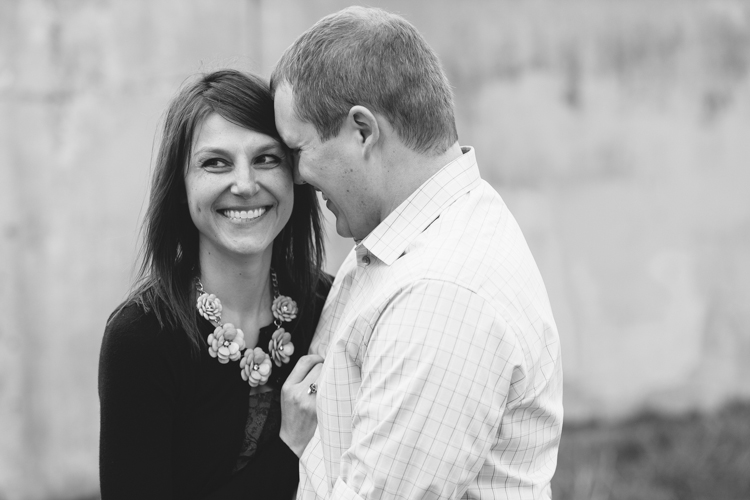 stephanie_joel_engagement-56