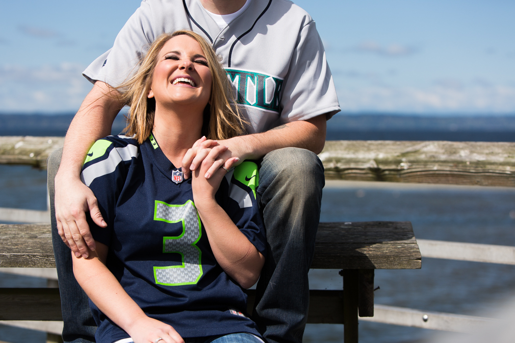 seattle seahawks jersey engagement