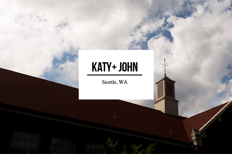 KJ_titlecard