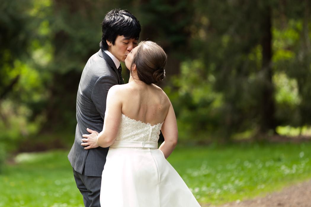 Katy_John_Wedding_WS-122