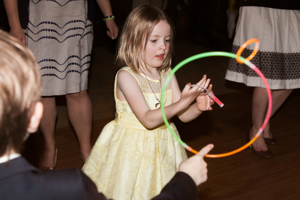 wedding dancing photography seattle
