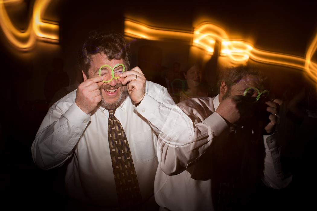 funny wedding dance photos