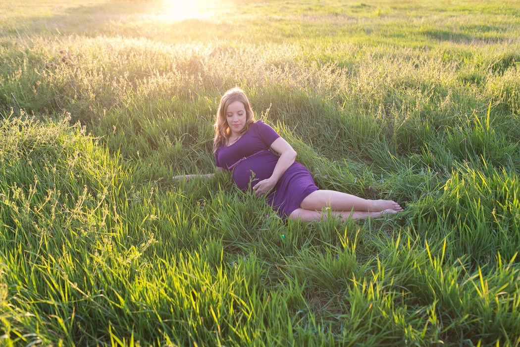 fresh natural photojournalism maternity seattle