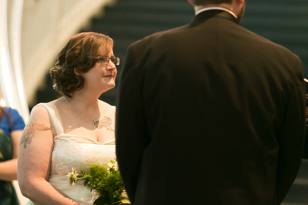wendy_noel_wedding_ws-297