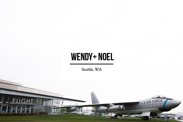 wn_titlecard