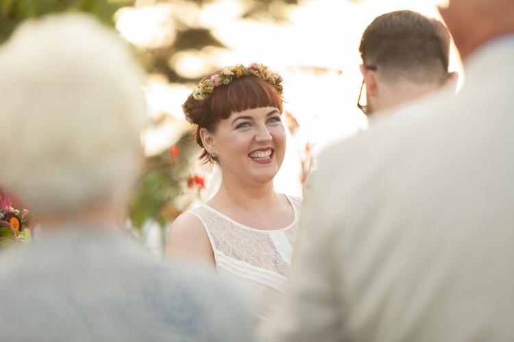 seacliff gardens wedding, seattle wedding photographers