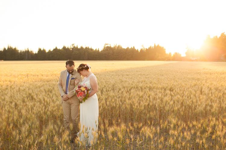 top seattle wedding photographers