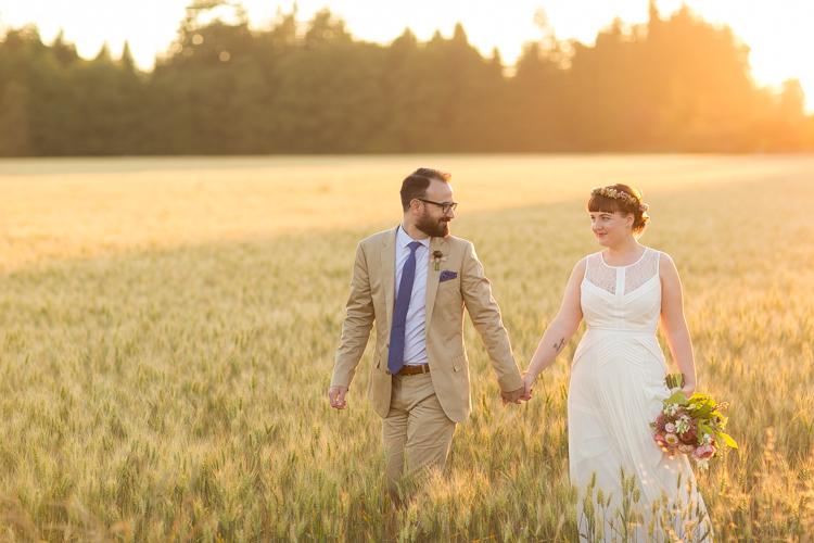 JayLee Photography, Seattle wedding photographers, best wedding photographers seattle