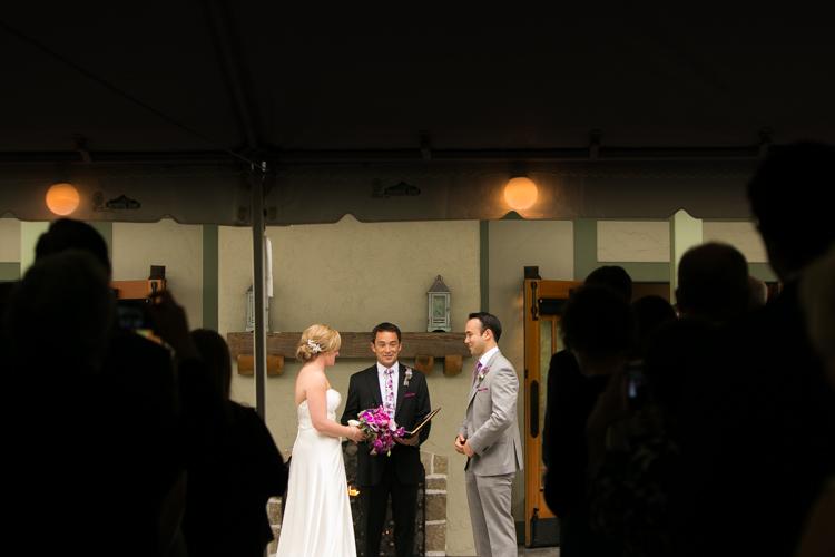 ceremony bainbridge wa