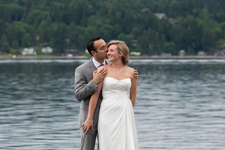 bainbridge island wa wedding formals