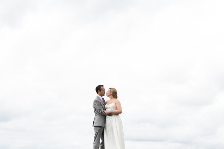 bainbridge island wedding photography