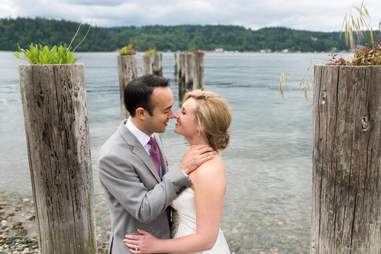 best wedding photographer seattle, beautiful wedding formals seattle