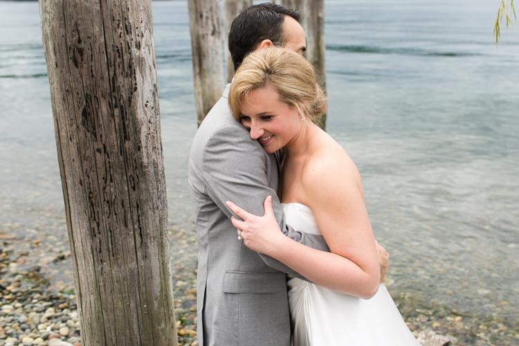 wedding formals seattle