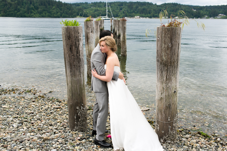 best wedding photography seattle