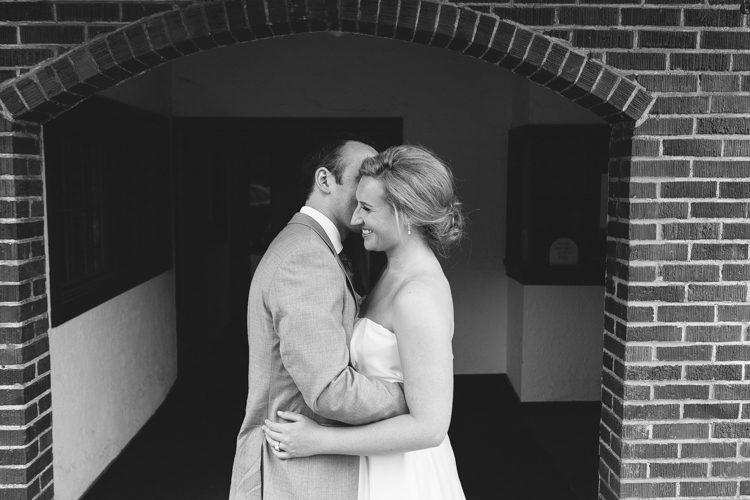 seattle washington wedding photography