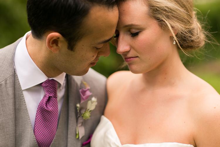 intimate wedding photography seattle wa