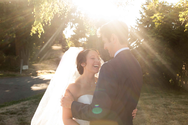 hall at fauntleroy wedding, hall at fauntleroy wedding photographer, west seattle wedding, sun flare wedding photography, beautiful wedding photography