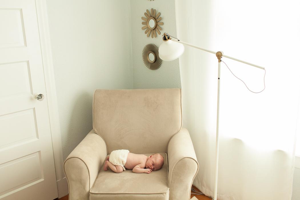 ault_newborn_ws-100