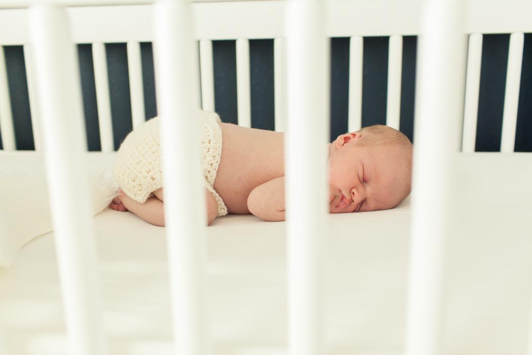 ault_newborn_ws-104