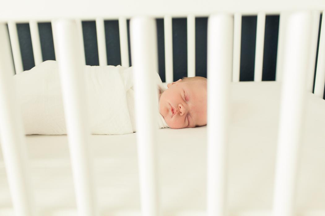 ault_newborn_ws-112