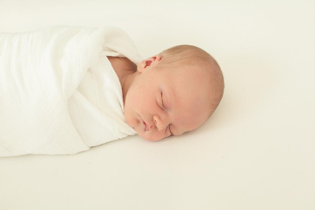 ault_newborn_ws-114