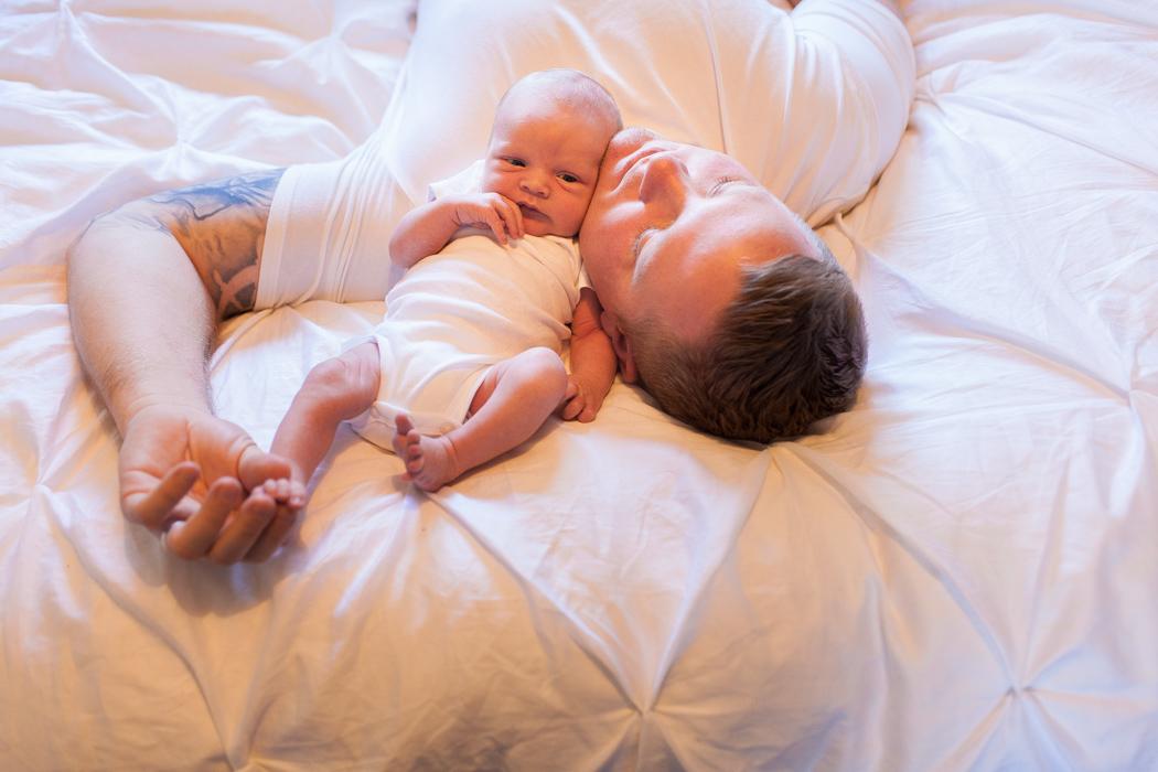 ault_newborn_ws-15