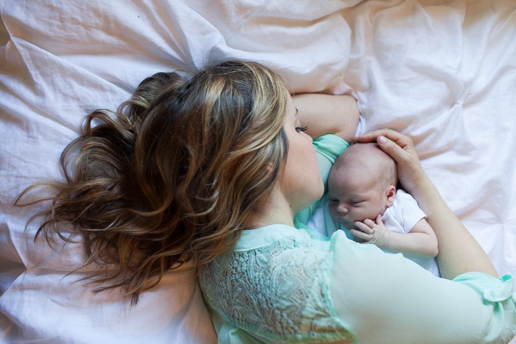 ault_newborn_ws-61