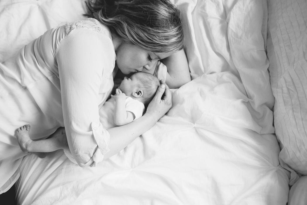 ault_newborn_ws-64