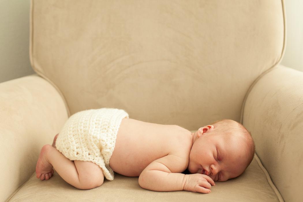 ault_newborn_ws-99