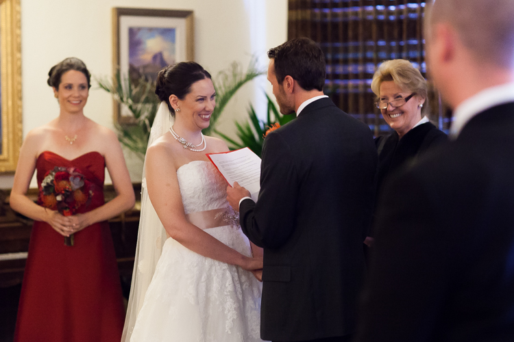 reading vows hassayampa