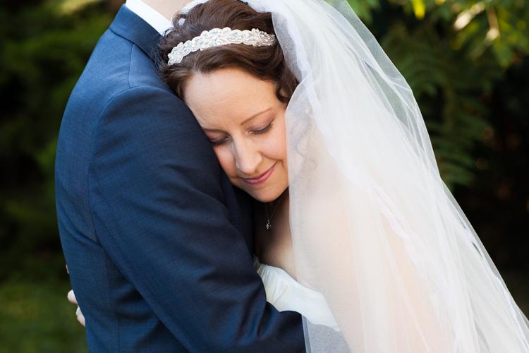 alida_will_wedding_3star-39