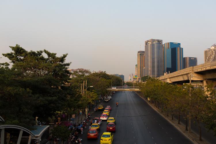 Thailand_Bankok_part1-87