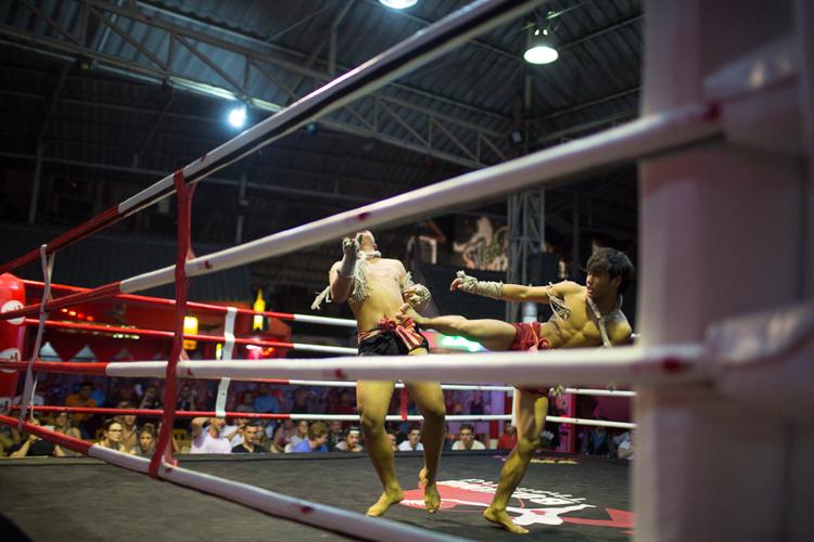 Thailand__part2-153