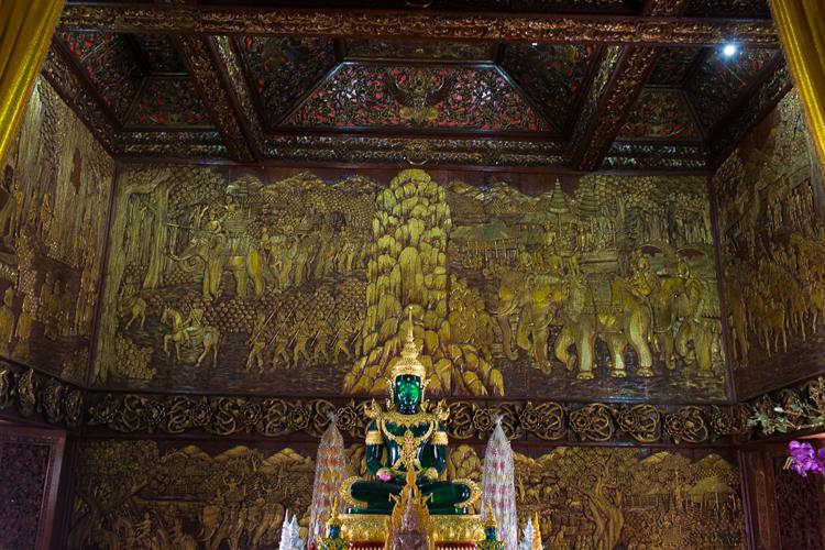Thailand__part2-198