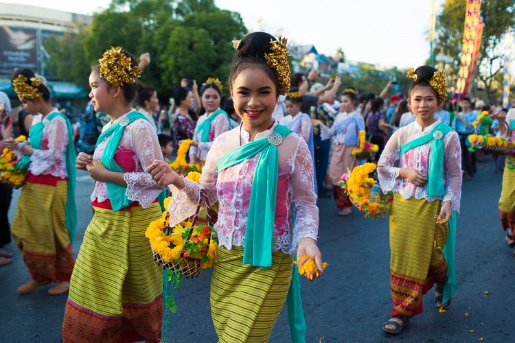 Thailand__part2-223