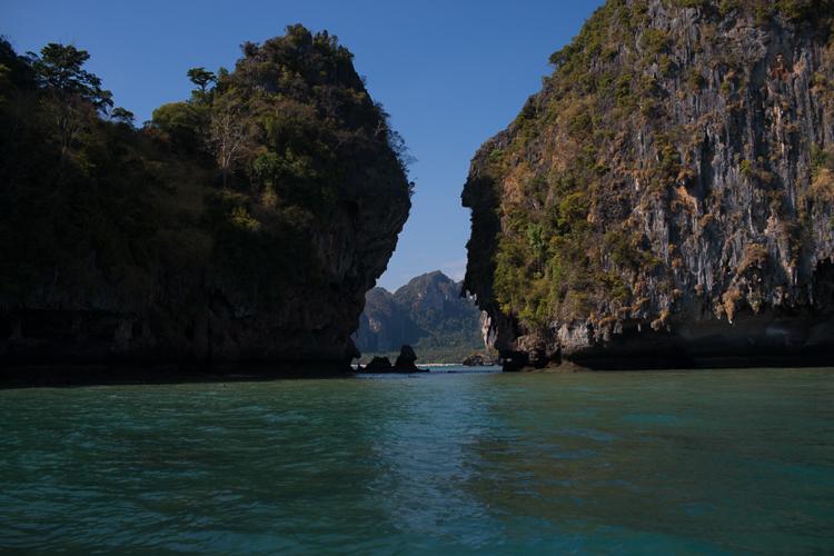 Thailand__part3-42