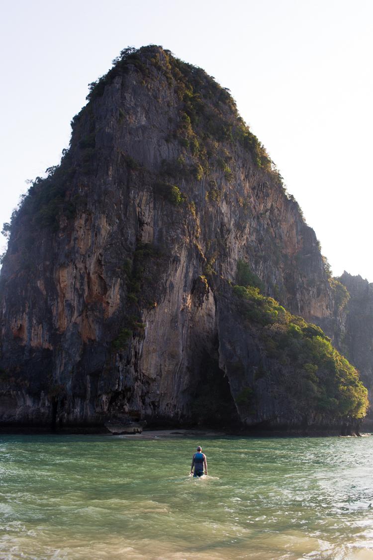 Thailand__part3-54