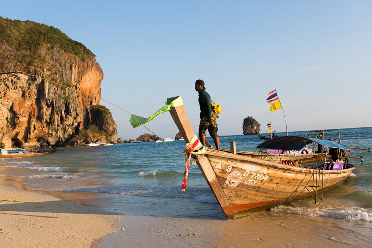 Thailand__part3-56