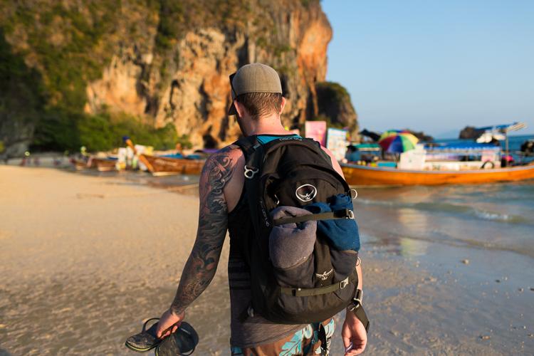 Thailand__part3-57