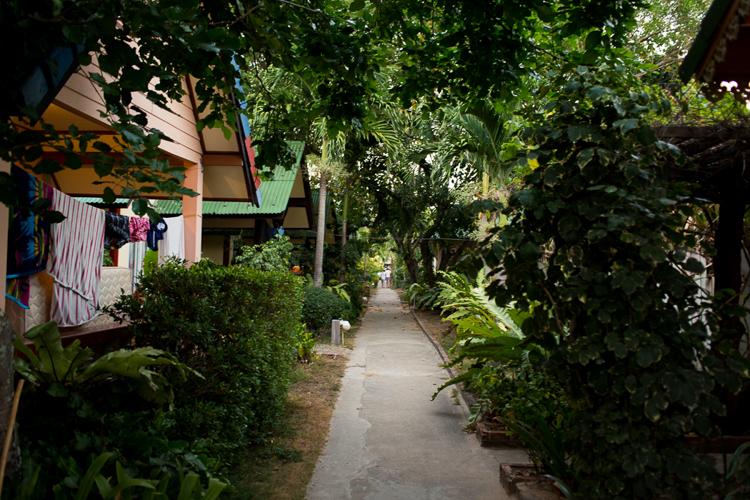 Thailand__part3-64